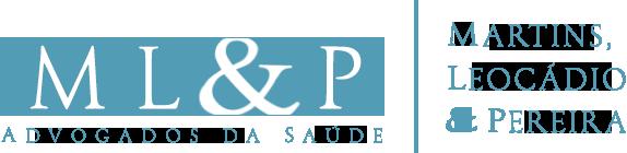ML&P Advogados da Saúde